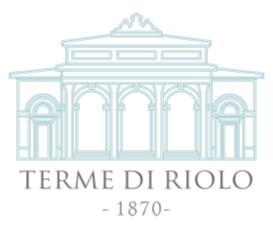 terme_logo