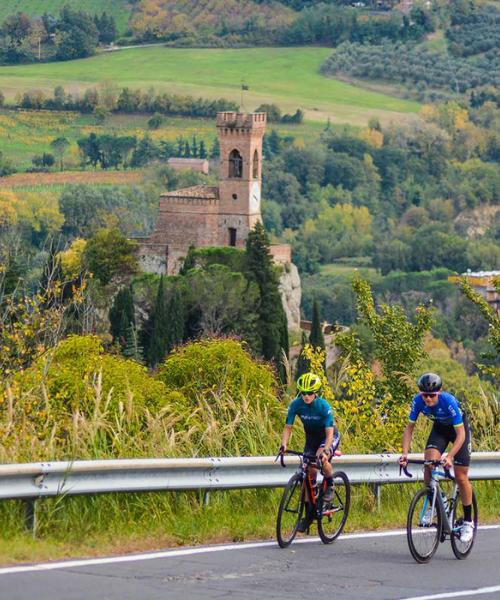riolo terme ciclismo